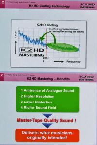 K2HD-graphic-2