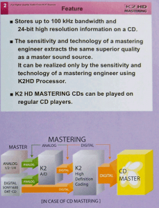 K2HD-graphic