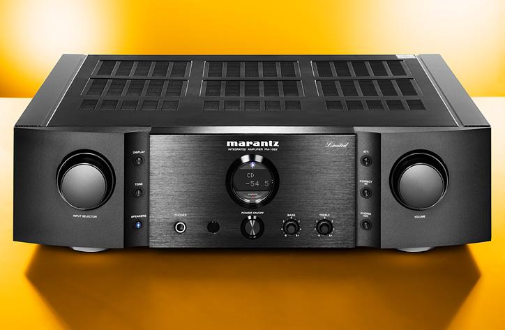 Стабилизатор напряжения для аудиосистемы